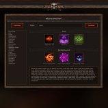 Скриншот Wizards and Warlords – Изображение 2