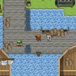 Скриншот Ash 2: Shadows – Изображение 34