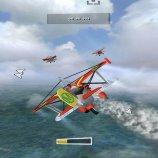 Скриншот Up: The Video Game – Изображение 2