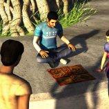 Скриншот Desi Adda: Games of India – Изображение 2