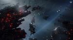 15 изумительных скриншотов Star Wars Battlefront 2 в4К. - Изображение 7