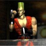 Скриншот Tekken – Изображение 4