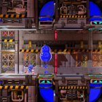 Скриншот Sonic Generations – Изображение 32