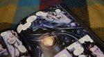 «Токийский призрак»— откровенный киберпанк озависимости общества отвиртуального мира. - Изображение 14