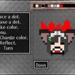 Скриншот ClaDun X2 – Изображение 12