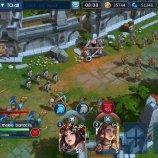 Скриншот Empires: The Rise – Изображение 6