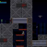 Скриншот Neon Krieger Yamato – Изображение 7