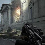 Скриншот Black – Изображение 10