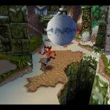 Скриншот Crash Bandicoot 2: Cortex Strikes Back – Изображение 8