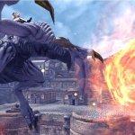 Скриншот Drakengard 3 – Изображение 4