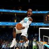 Скриншот NBA Jam – Изображение 10