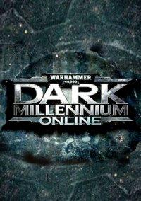Warhammer 40,000 Dark Millennium Online – фото обложки игры