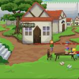 Скриншот Tick's Tales: Up All Knight – Изображение 1