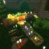Скриншот Cult of the Wind – Изображение 2