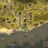 Скриншот Order of Battle: Pacific – Изображение 3