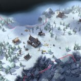 Скриншот Northgard – Изображение 2