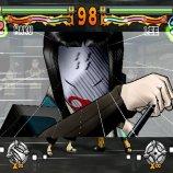 Скриншот Naruto: Ultimate Ninja – Изображение 8