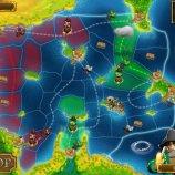 Скриншот Pirates vs. Corsairs - Davy Jones' Gold – Изображение 4