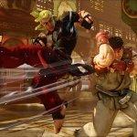 Скриншот Street Fighter V – Изображение 388
