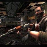 Скриншот Infected Wars – Изображение 6