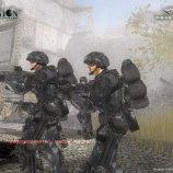 Скриншот Rising Eagle: Futuristic Infantry Warfare – Изображение 10