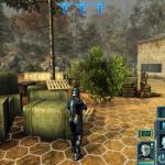 Скриншот Lost Paradise – Изображение 9