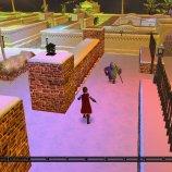 Скриншот Snow Queen's Quest – Изображение 4