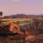 Скриншот Fallout 76 – Изображение 5
