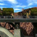 Скриншот Team Fortress 2: Brotherhood of Arms – Изображение 8