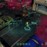 Скриншот XCOM: Enemy Within – Изображение 9