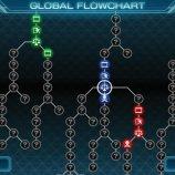 Скриншот Zero Escape: Zero Time Dilemma – Изображение 1