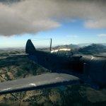 Скриншот World of Planes – Изображение 27