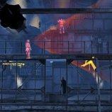 Скриншот Batman: Arkham Origins Blackgate – Изображение 7