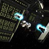 Скриншот Sol Avenger – Изображение 12