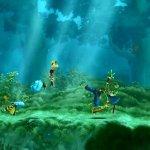 Скриншот Rayman Adventures – Изображение 4
