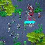 Скриншот OldWar 2 – Изображение 4