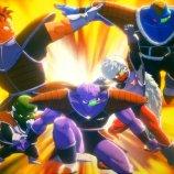 Скриншот Dragon Ball Z: Kakarot – Изображение 1