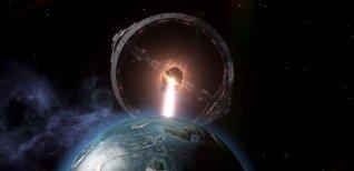 Stellaris: Apocalypse. Сюжетный трейлер