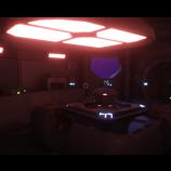 Скриншот FAR-OUT – Изображение 3