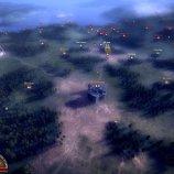 Скриншот Тевтонский орден – Изображение 6