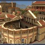 Скриншот Grand Ages: Rome - Reign of Augustus – Изображение 5