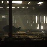 Скриншот Stela – Изображение 3