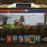 Скриншот Plebby Quest: The Crusades – Изображение 6