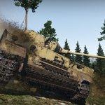 Скриншот War Thunder – Изображение 254