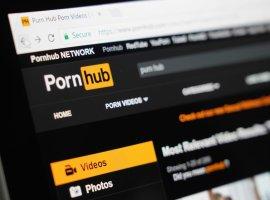AliExpress иPornhub обсудят секс-игрушки впрямом эфире