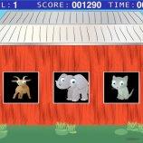Скриншот Animal Magic – Изображение 3