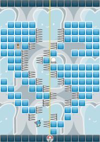 Reflexio – фото обложки игры