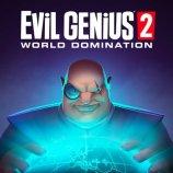 Скриншот Evil Genius 2: World Domination – Изображение 4