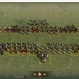 Скриншот Field of Glory: Empires – Изображение 2