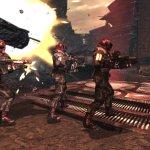 Скриншот Warmonger, Operation: Downtown Destruction – Изображение 20